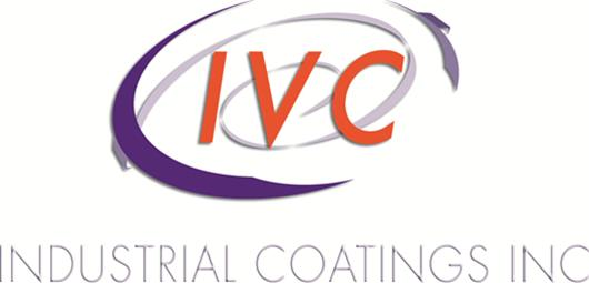 PPG IVC Industrial Coatings