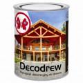 Decodrew