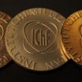 Złoty Medal Chemii