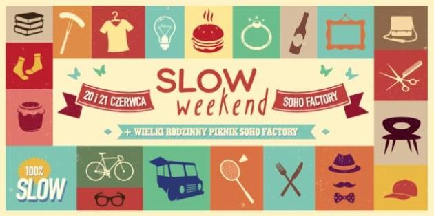 Slow Weekend Dulux EasyCare