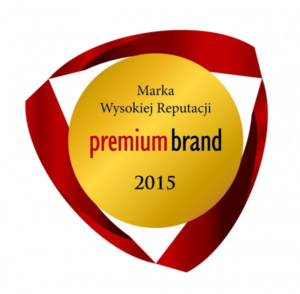 Tikkurila Premium Brand