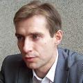 Janusz Naglik