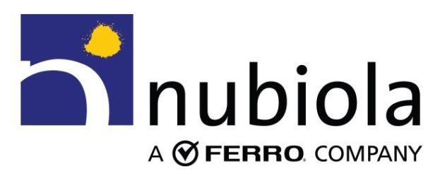 Ferro Nubiola