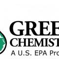 EPA ekologiczne poliuretany