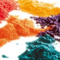 pigmenty BASF