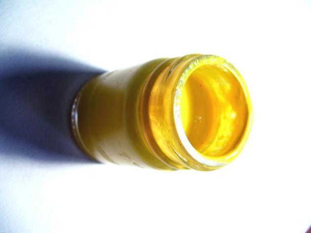 kwas akrylowy