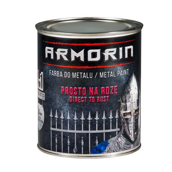 Armorin