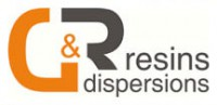 dr dispersions and resins logo