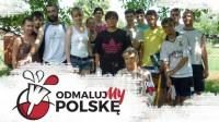 Odmalujmy Polskę