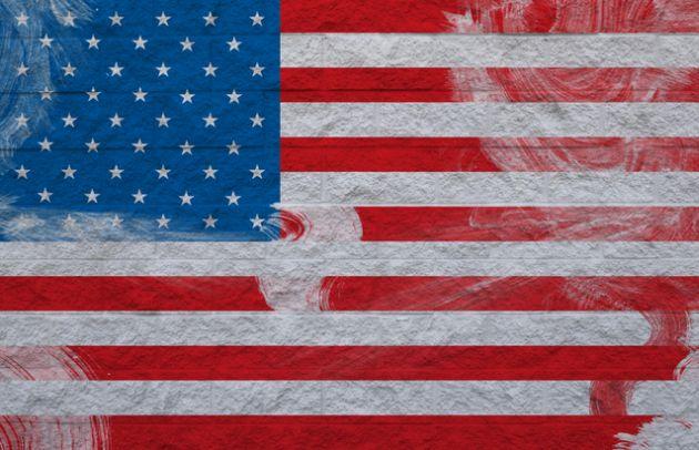 rynek farb USA