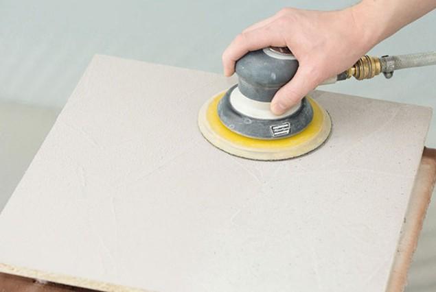 adler betoneffekt application