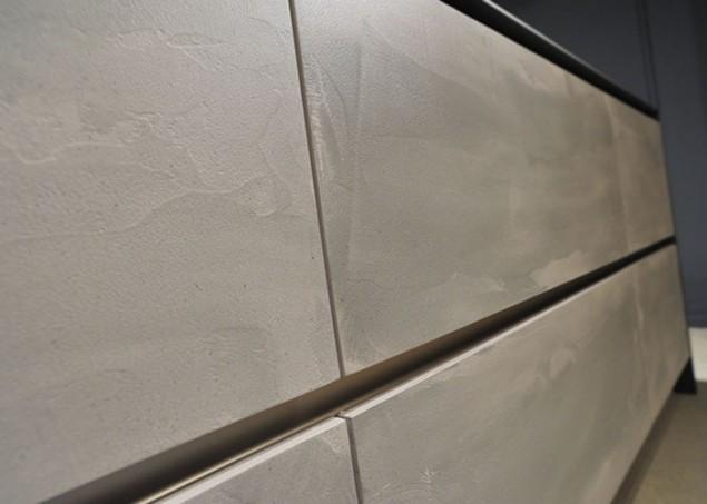 adler betoneffekt efekt betonu na drewnie