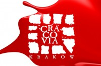 cepe conference cracow 2015