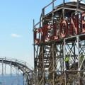 Coney Island Cyclone PPG