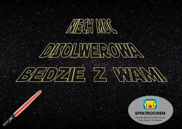 Spektrochem_star wars