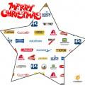 coating brands merry christmas 2015 v2