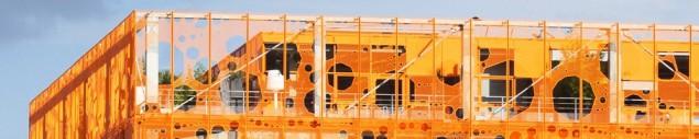 orange cube axalta powder coatings