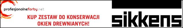 rf-farby-sikkens-banner-profesjonalne-farby-635x100