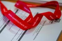 spektrochem seminarium 3M 001