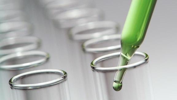 Biosuccinium