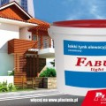 Fabud Light Plast-Mix