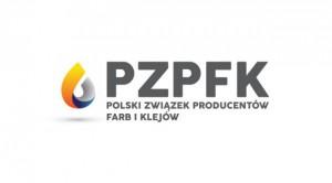 Polski Związek Producentów Farb i Klejów