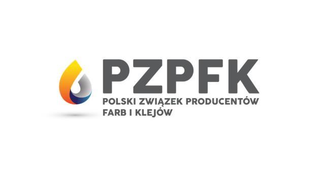 spotkanie Polski Związek Producentów Farb i Klejów