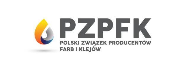 Polski Związek Producentów Farb i Klejów PZPFiK