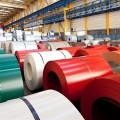 coil coatings BASF