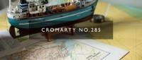 Cromarty_Farrow Ball
