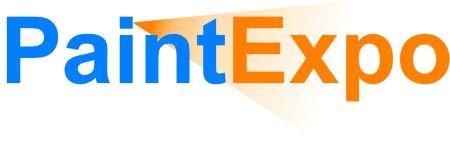 PaintExpo 2016
