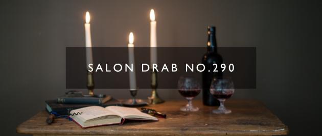 Salon Drab Farrow Ball