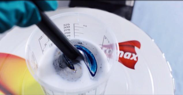 cromax coatings new brand video