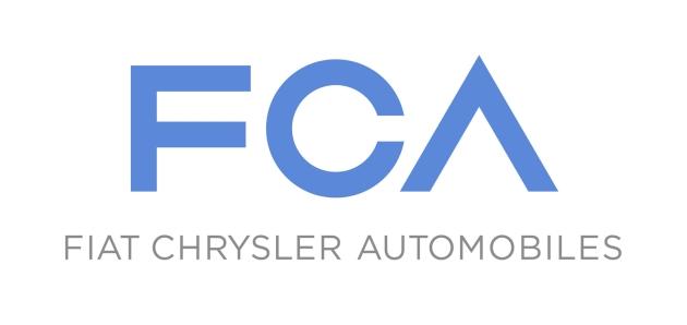 PPG Fiat Chrysler Automobiles