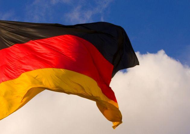 niemiecki rynek farb
