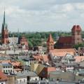 muralowa ścieżka edukacyjna mural Toruń