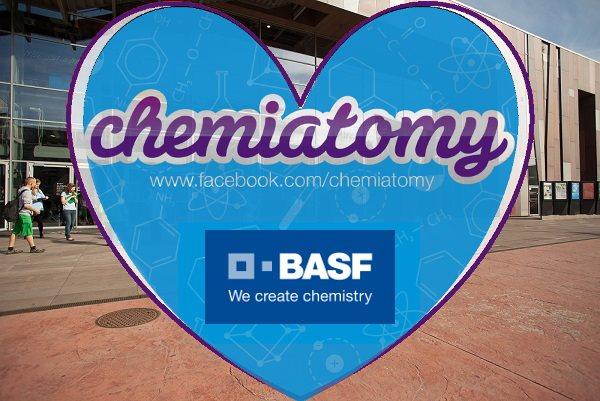 chemiatomy BASF
