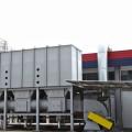 Brofind regeneracyjny utleniacz termiczny RTO