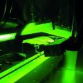 Dr. Hönle sieciowanie UV