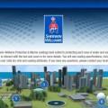 Sherwin-Williams Water & Wastewater App