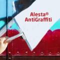 Alesta Anti-Graffiti