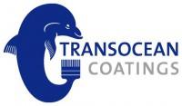 farby antykorozyjne Transocean Coatings logo