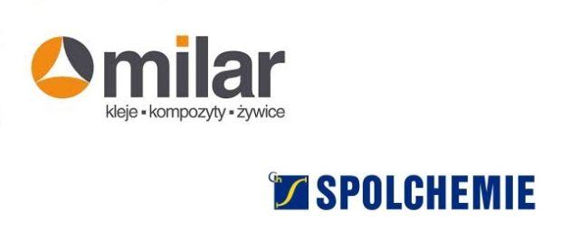 Milar Spolchemie