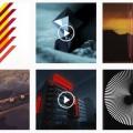 kolor dźwięk Ringwave Lex