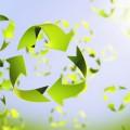 Arkema zielone żywice Synolac