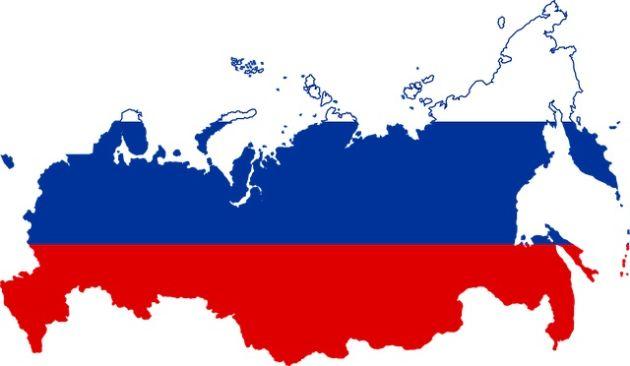 AkzoNobel Rosja