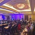 Qualicoat and Qualideco Congress 2016 Axalta