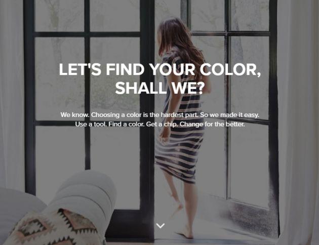 askval.com