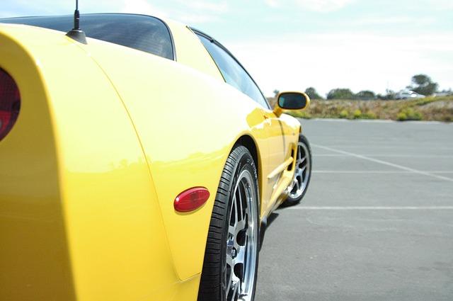 lakiery samochodowe refinish raport