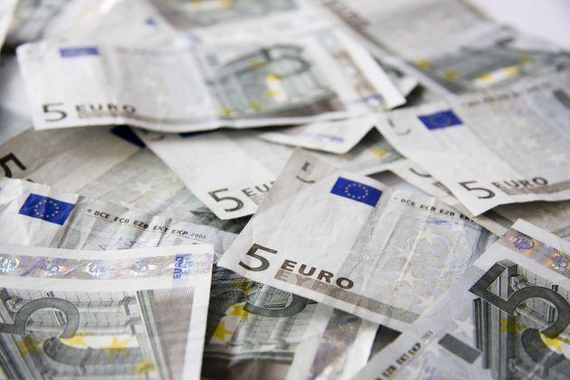 ranking producenci farb Europa